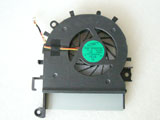 Aspire 5349 Series ADDA AB7405HX-GB3 Cooling Fan