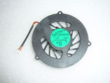 Acer Aspire 5737Z 5532 5541 5732 Series Cooling Fan AD5005HX-GC3 NAWF2