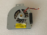 LG LW20 LW25 Laptop Cooling Fan MCF-A07PAM05