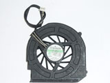 Advent 7023 7111 Cooling Fan GB0506PGV1-A B2778.13.V1.F.GN