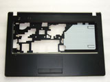 Lenovo G475 Mainboard Palm Rest Upper Top Case Cover AP0GQ000200 FA0GQ000200