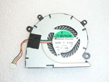 New Dell Latitude E6430U 6430U DP/N 0YH18X YH18X EG50050S1-C030-S9A DC28000C3S0 DC28000C3SL CPU Cooling Fan