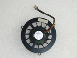 Ideal Elethermal CBB45B05UF  DC 5V 0.30A 3Wire 3Pin Cooling Fan
