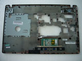 New Lenovo Ideapad G570 G575 Mainboard Palm Rest Upper Top Case Base Cover AP0GR000200 AP0GM000920