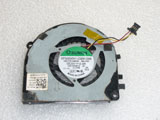 New Dell XPS 13 L321X EF50050V1-C000-G9A 046V55 46V55 DFS440605FV0T FB39 42D13FAWI10 3Pin CPU Cooling Fan