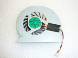 ADDA AY07005HX12DB00 0P4LS0 Cooling Fan