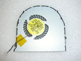 New Acer Aspire E1-430 E1-470 E1-470G E1-522 MS2372 Packard Bell EasyNote TE69KB DFS531005PL0T FC8X CPU Cooling Fan