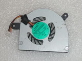 ADDA AB05405HX08DB00 0PIMU1 Cooling Fan