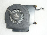 Advent 7111 Cooling Fan BDB0505HC -5L82 DQ5D566CB08