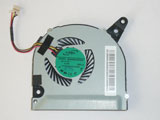 ADDA AB06505HX07KB01 Cooling Fan 0Q5LJ1