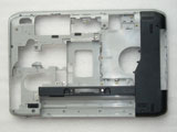 Dell Latitude E5420 MainBoard Bottom Casing 0MR9RY MR9RY