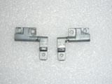 IBM Thinkpad X20 Series LCD Hinge PAT 5.897.125