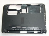 Dell Inspiron 14 3421 MainBoard Bottom Casing 0XK22W 60.4XP04.002