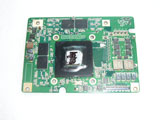 Dell Inspiron 1720 1520 9400 XPS M1710 180-10469-0000-A01 P469 VGA Graphics Card