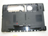 Acer Aspire 5252 5253 5336 5552 5736 5742 Base bottom Case cover AP0FO000H00