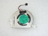ADDA AB4805HX-J0B CWNM1 Cooling Fan 44NM1TP303A