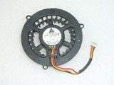 Alienware Area-51 M9700 Cooling Fan KFB0505HA -7C14 B1805020G00002