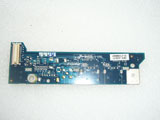 Acer Aspire 5102WLMi Switch Board 435988BOL22 LS-2922P 55.ABHV5.001