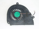 ACER 5755G 5350 5750 5755 5750G AB09005HX10G300 0P5WE0 Cooling Fan