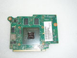 Toshiba Satellite A100 V000062490 6050A2043701-VGAB-A02 VGA Video Graphics Card Display Board