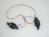 Acer Aspire 4743 Series Speaker Set 23.40A0A.012