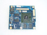 Acer Aspire 5502ZWXMi Display Graphic Card EFL50 LS-2766P 4559BBBOL04