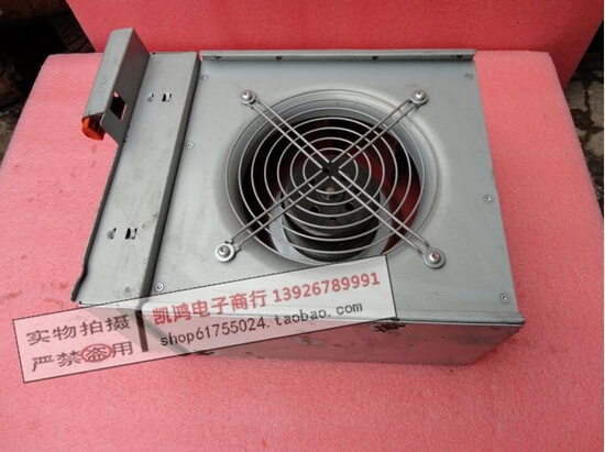 IBM BladeCenter 8677 HS20/HS21 39M3225 26K9690 Cooling Fan