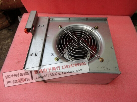 IBM 74P5153 74P5152 H14882U C26944-001 K1G175-CF33-06 Cooling Fan