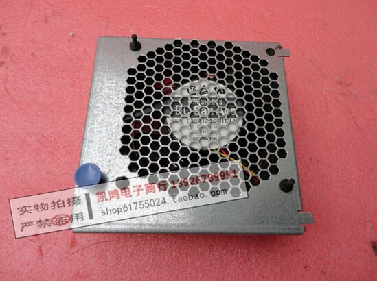 IBM RS6000 41L5315 P 2P F71583A Cooling Fan