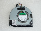 New Dell Latitude E7440 SUNON EG50050S1-C031-S9A 006PX9 06PX9 DC28000D7SL CPU Cooling Fan