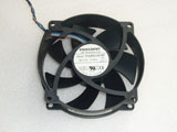 HP Elite 8200 8300 8300CMT H2 Z210 Z220 Workstation 625257-001 LGA 1155/Socket CPU Cooling Fan