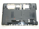 Acer Aspire 5741 Series MainBoard Bottom Casing AP0FO0007000