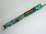 GSP D0-0004SB-001-A2 2004.5.21 LCD Power Inverter Board
