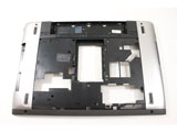 Dell Vostro 3560 V3560 0RH8VG RH8VG AP00C000400 FA00C000100 MainBoard Lower Bottom Base Case Cover