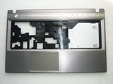 Lenovo IdeaPad P580 P585 N580 AP0QN000200 Mainboard Palm Rest Upper Top Case Base Cover