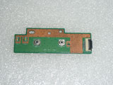 Lenovo B450 Power ON/OFF Switch Button Board 48.4DM02.011 09528-1 LA14 PWR Board