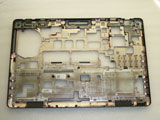 Dell Latitude E5550 01TRJX 1TRJX AP13M000600 934040880212 MainBoard Bottom LOWER Case Base Cover