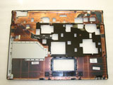 Dell Inspiron 1427 AP071000500 FA01W000100 K449N MainBoard Bottom LOWER Case Base Cover