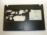 New Lenovo Ideapad G570 G575 AP0GR000200 FA0GR000200 Mainboard Palm Rest Upper Top Case Base Cover