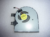 New Lenovo Ideapad FLEX14-2 FLEX 2 14 flex2-14 460.00T0D.0001 023.10003.0001 FFY5 DFS551405PL0T CPU Cooling Fan