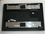 Lenovo G50 LCD Rear Base Back Cover Case AP0TH0001C0 FA0TH000100 631020250704B
