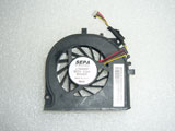 Toshiba Satellite P845 Series Cooling Fan LY60A05P LY60BY10750920002