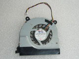 Other Brands IMMENSE IC701005S-001 Cooling Fan