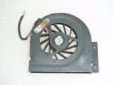 Toshiba Satellite L10 Series Cooling Fan UDQFRPH30CQU