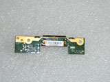 HP TouchSmart tm2-1000 tm2 Sub Board Fingerprint Scanner Board 6042B0125001 B30A82497