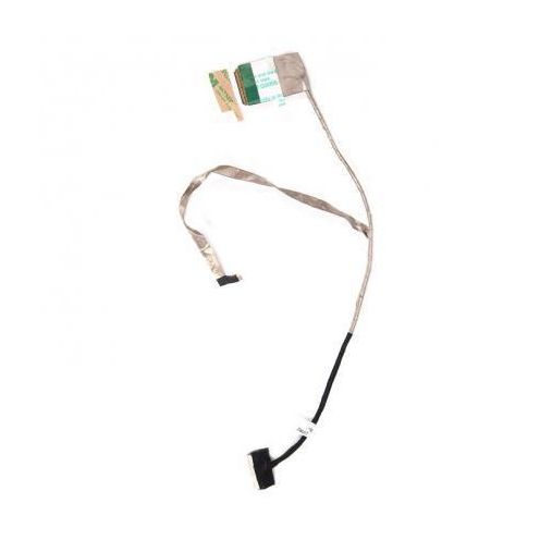 Samsung NP300E5A 305E5A BA39-01228B LED LCD Screen LVDS VIDEO FLEX Ribbon Cable