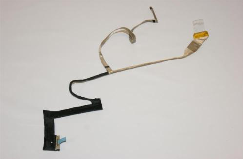 SAMSUNG NP700G7C NP700G7A BA39-01176A Athena SEC code : BA39-01175A LED LCD Screen LVDS VIDEO Cable