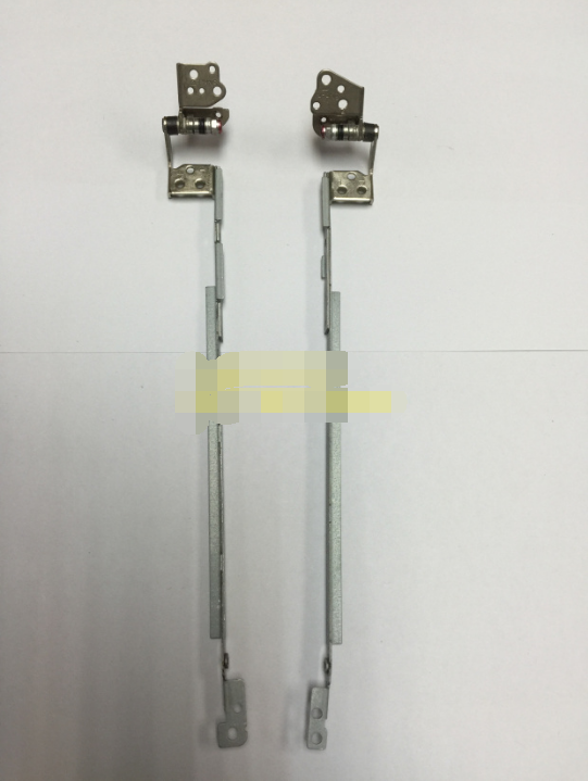 Acer AS2930 Laptop LCD Screen Display Left & Right Hinges Brackets Set