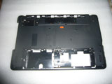 Acer Aspire E1-531 E1-531G E1-571 E1-571G E1-521G AP0NN000100 Lower Bottom Case Base Cover