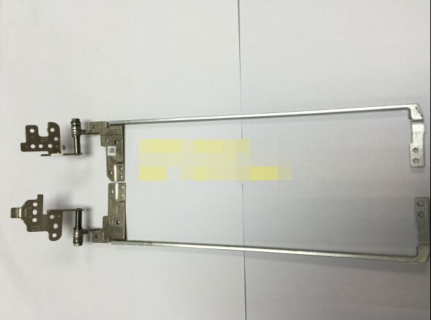 Lenovo B40 B40-30 B40-70 B40-80M B40-45 LCD Left & Right Hinges Brackets Set